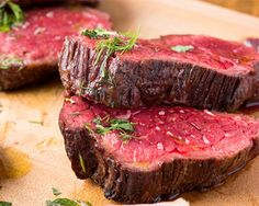 熟成肉とワインのお店『塊肉ビストロ BLOCKS』。熟成肉/鹿角牛/短角牛まで取り揃え【四ツ谷駅すぐ】