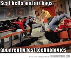 Google Image Result for http://static.themetapicture.com/media/funny-Star-Trek-seat-belt.jpg