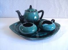 Image result for blue mountain pottery