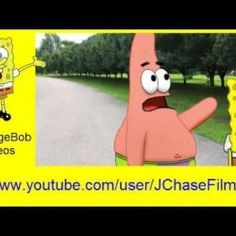 The SpongeBob Squarepants Movie: Sponge Out of Water? Well, to celebrate, we thought we'd get our favorite Spongebob Youtube cretins to squeeze themse Spongebob Episodes, Cartoon Online, Water Well, Underwater World, Spongebob Squarepants, Youtube, Movies, Films, Fountain