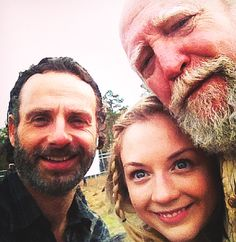 mine my graphics twd the walking dead bbys Andrew Lincoln flawless ...