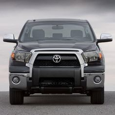 2016 Toyota Tacoma Release Date, Redesign, Changes