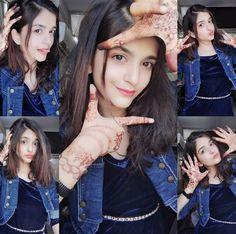 Desi Girl Image, Girls Image, Beautiful Blonde Girl, Beautiful Girl Image, Stylish Girl Images, Stylish Girl Pic, Cute Girl Poses, Cute Girls, Teen Photography Poses