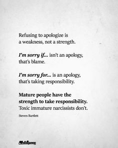 Narcissistic Behavior, Narcissistic Abuse Recovery, Narcos Quotes, Types Of Narcissists, Relationship Quotes, Life Quotes, Manipulative People, Healing Quotes, Quotes For Him