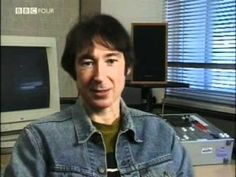 """MADCHESTER - Complete - 1990's Documentary on the """"Madchester"""" scene of the late 80's early 90's.... Happy Mondays, Stone Roses, James, Jesus Jones, New Order, Inspiral Carpets, the Charlatans.......etc..."""