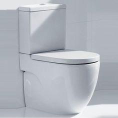 Image result for wc csésze