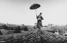 News Photo : Talitha Getty on a Roman rooftop, wearing... Talitha Getty, Wall Art Prints, Poster Prints, Winter Scenery, Affordable Wall Art, The New Yorker, Cool Posters, New York Times, Rooftop