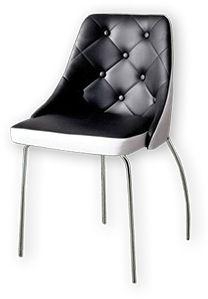 #chair #krzesło #wygoda #nowoczesny #styl #design #salon #biuro