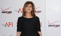 Amy Pascal accuses studios of systemic sexism as she promises to usher in a new era of female-friendly movies through her new production company