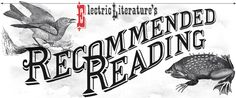 The 25 Best Websites for Literature Lovers