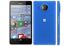 Diga aos seus amigos...Os Microsoft Lumia 950 e Lumia 950 XL chegaram ao mercado com pretensões de possuírem câmaras líderes de mercado, com características inovadoras como um flash RGB que muda de tonalidade conforme a luz ambiente, num pacote que ainda inclui objectivas Carl Zeiss e capacidade de foco a 10cm. Mas a câmara principal de 20MP também permite gravação de vídeo em 4K, e para mostrar essa capacidade, a Microsoft aliou-se a Stephen Alvarez, fotógrafo da National Geographic, para…