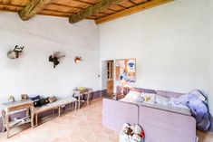 french holiday house for rent with kids