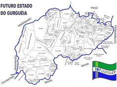 GURGUEIA