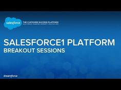 Intro to Salesforce1 Mobile App Development with Visualforce - http://mobileappshandy.com/mobile-app-development/intro-to-salesforce1-mobile-app-development-with-visualforce/
