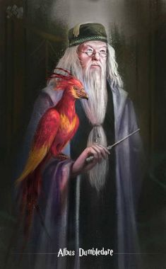 Fan Art Harry Potter - Dumbledore - Page 3 - Wattpad Harry Potter Fan Art, Images Harry Potter, Fans D'harry Potter, Mundo Harry Potter, Harry Potter Drawings, Harry Potter Universal, Harry Potter Characters, Harry Potter Fandom, Harry Potter World