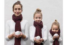 Um post super bacana com o ensaio mini-me de uma mãe britânica, que vai te inspirar a fazer o mesmo! Muita fofura com essa mãe e suas filhas!