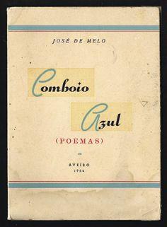 Jose de Melo.