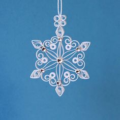 Mini Sparkler Swirls and Twirls Stellar by AGiftwithinaGift