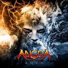 """Angra - Heavy Metal Artwork After the release of """"Angels Cry: 20th Anniversary Tour"""", Brazilian power/progressive metal Angra returns to the UK. Guitarist and founding member Rafael Bittencourt, talks to HMA about the band's interest in art, literature, the music industry and Rhapsody of Fire's own powerful singer, Fabio Lione. We couldn't be happier to see Fabio Lione as Angra's new frontman and to witness them in action. HMA: How has the [...]"""