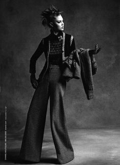 http://images.fashiontimes.com/data/images/full/59029/mtmxnzi1mtq3mje5ndy1ndkw-jpg.jpg