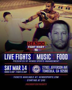 USFL Youth Bouts kick off this great event on Saturday Fight Night, Kicks, Youth, Baseball Cards, Music, Sports, Musik, Excercise, Young Man