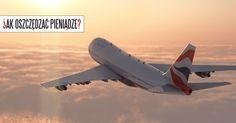 Od 250 do 600 euro można uzyskać z tytułu odszkodowania za opóźniony lub odwołany lot. Dzisiaj wyjaśniamy krok po kroku jak to zrobić.