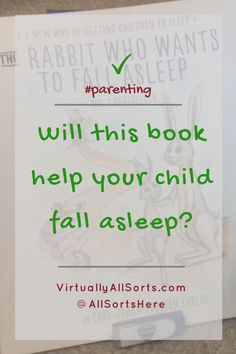Got a challenge with a child who won't sleep? Need help with a toddler who fights sleep? Then try this book on them. you might be surprised by the results and might even get a good nights sleep yourself. Baby Sleep Schedule, Toddler Sleep, Sleeping Through The Night, My Passion, Creative Writing, Good Night Sleep, Children, Kids, This Book