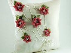 dekoratif yastıklar modelleri ile ilgili görsel sonucu