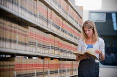 How to Choose the Best Law School for You