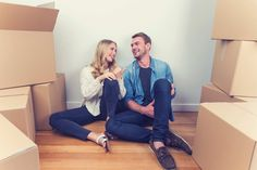When hiring moving companies we believe it should be an easy going process, and we pride ourselves on making life easier for you when we do your move.Have a look at what our great customer from past moves had to say about our moving company here.