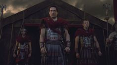 Marcus Licinius Crassus ...