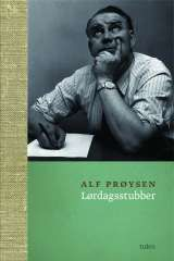 Tiden Norsk Forlag - Lørdagsstubber Wicked, Fictional Characters, Fantasy Characters