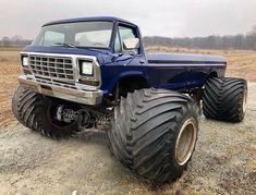 You're all going to humor my inclination to post photochopped cars. Ford Pickup Trucks, Dodge Trucks, 4x4 Trucks, Custom Trucks, Cool Trucks, Custom Cars, Cars And Trucks, Mudding Trucks, Rat Rod Pickup