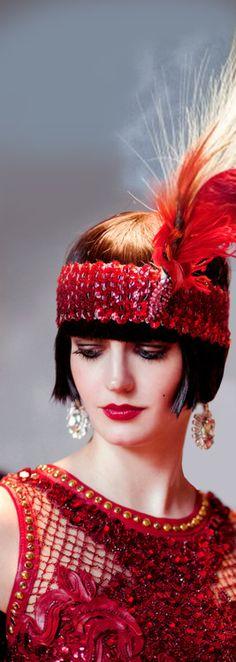 anbenna: Eva Green Campari 2015   Lela's !
