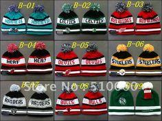 434dc9d29 2013 brand new beanie Hats for winter on AliExpress.com.  72.00 Winter  Beanies