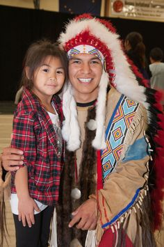 Living Legends provides entertainment, hope for native Alaskan audiences. Nov. 2010