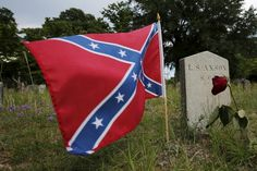 Taxpayers now pay more to maintain rebel graves and monuments than those honoring Union soldiers but the South still isn't happy. Northerners view the Civil War as any historic event akin to the Korean War or the English Civil War whereas, Southerns Are Still Fighting!!! Article here http://www.theatlantic.com/politics/archive/2013/07/government-spending-confederate-graves/277931/