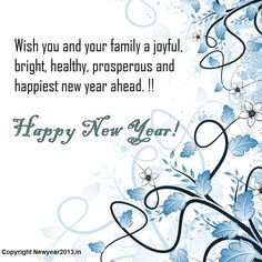 new years greetings google search new year wishes messages new year wishes quotes