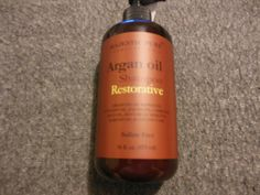 INTRODUCING HIGH QUALITY SHAMPOO AT BARGAIN PRICES: #MAJESTICPURE  http://www.beutytraderevue.net/majestic-pure-argan-oil-shampoo-restoration-formula/