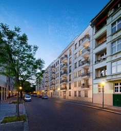 178 Best The New Berlin Germany Images In 2019 Facades