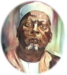 The Honourable Abakama/Omukama Kabalega of Bunyoro-Kitara (The Late Emperor of The Great Lakes Region) African Royalty, Great Lakes Region, Heaven On Earth, Emperor, Portrait, Headshot Photography, Portrait Paintings, Drawings, Portraits