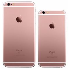 The iPhone 6s and 6s Plus Could Come to India as Soon as Oct. 10 ❤ liked on Polyvore featuring accessories, tech accessories and tech