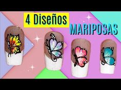 Drag Marble : In today's video I make a colorful marble nail art design using only a single toothpick. First of ally apply base. Marble Nail Art, How To Apply, How To Make, Toe Nails, Nail Art Designs, Projects, Pattern, Youtube, Color