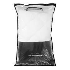 duvet packaging - Google Search