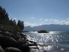 Lake Tahoe Lake Tahoe, Mountains, Water, Travel, Outdoor, Gripe Water, Outdoors, Viajes, Destinations