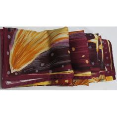 carré hermès, foulard en soie,FEUX DU CIEL,Sefedin Ibrahim Alamin,scarf ff75c2f2ab1