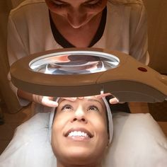 | Come to Skinthetics Laser Hair Removal & Skin Care Center in West Bloomfield, MI for all of your personal pampering needs! Call (248) 855-6668 to schedule an appointment or to find out more information!