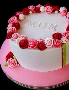 Shugar Deli   Boutique para Eventos en CDMX   Día de las Madres