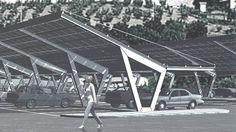 solar parking - Google zoeken