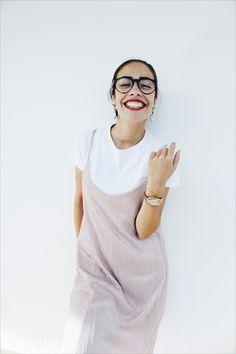 the-mjournal.blogspot.com #fashion #trendy #cute #blogger